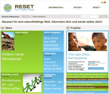 Reset_Header