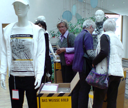 KML_Frauentag_2009